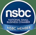 NSBC Member Logo