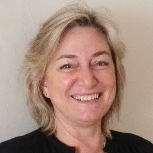Pam Lewis Associate