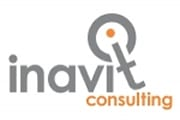 inavit consulting - BIOSS Partner