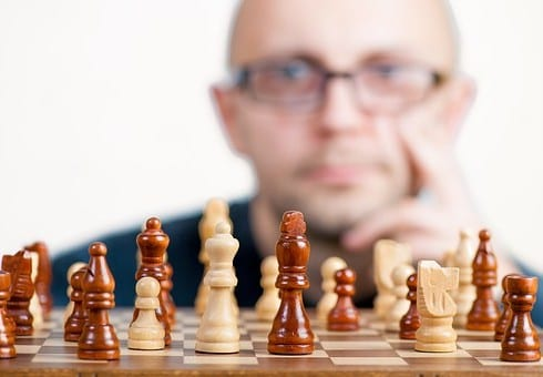 the-strategy-1080533__340