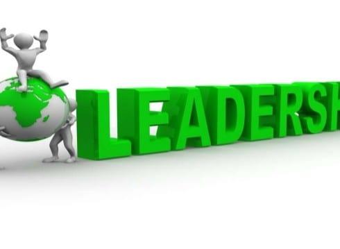 leadership-organizational-behavior-1-638