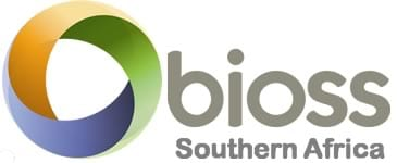 Bioss Southern Africa