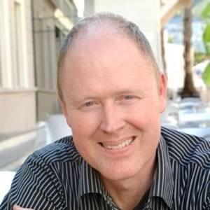 Keith Oosthuizen Associate