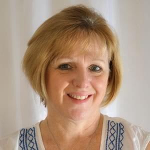 Yvonne Tippins - Associate