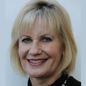 Lynne Derman - Associate