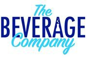 The Beverage Company